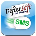 SMS Paketleri